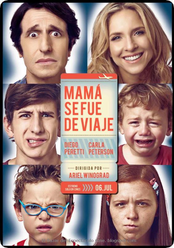 Mama_Se_Fue_De_Viaje_Poster_Oficial_JPosters.jpeg