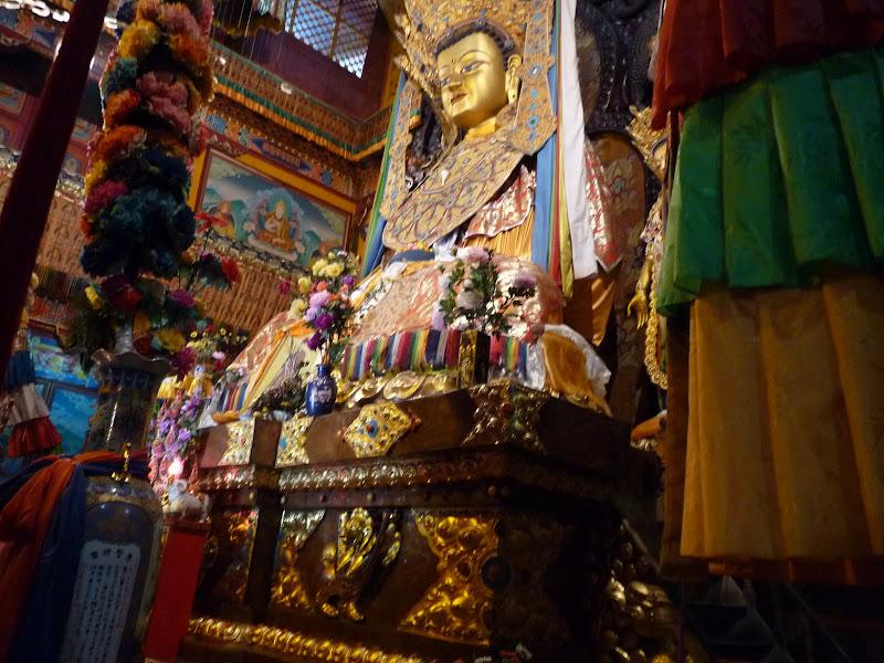 Chine.Yunnan. Shangri la et environs - P1250901.JPG