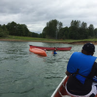 canoe weekend july 2015 - IMG_2963.JPG