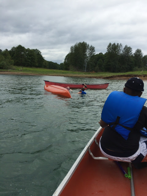 canoe weekend july 2015 - IMG_2963.JPG
