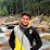Anirudh Emani's profile photo