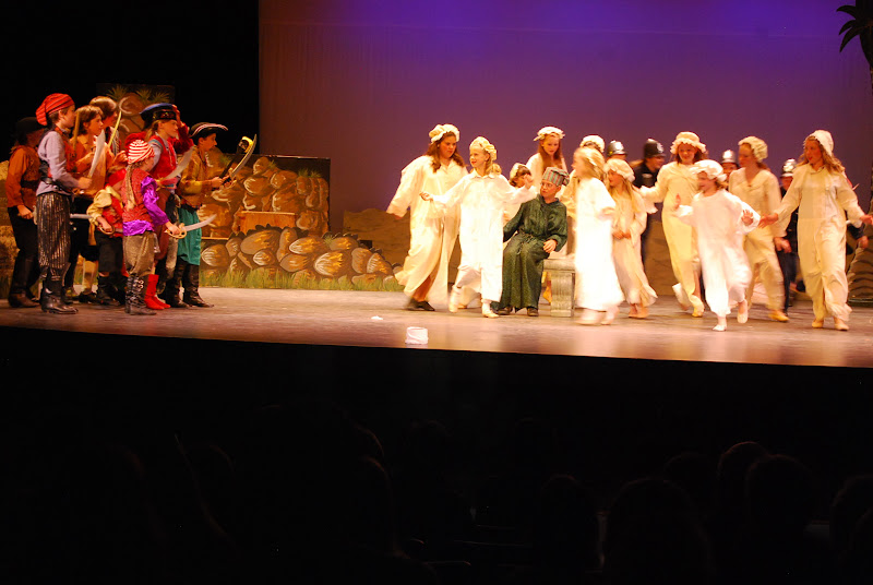2012PiratesofPenzance - DSC_5942.JPG