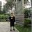 周韬's profile photo