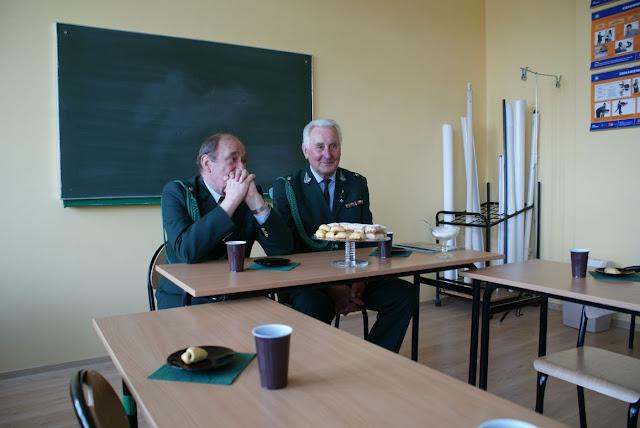 Spotkanie z przedstawicielami Kola Rogacz - DSC00270_1.JPG