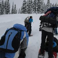 Snow Camp - February 2016 - IMG_0034.JPG