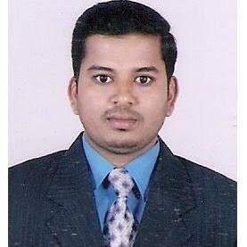Khaja Ahmed Photo 29