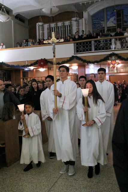 Christmas Eve Prep Mass 2015 - IMG_7191.JPG