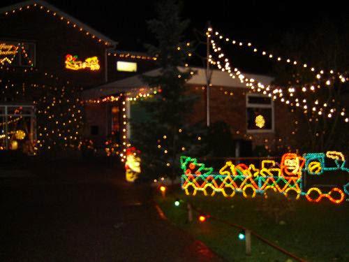 Christmas Lights 2005 - xmaslights2005073.jpg