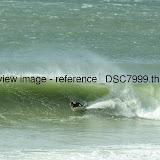 _DSC7999.thumb.jpg