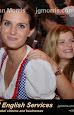 WienerWiesn03Oct_314 (1024x683).jpg
