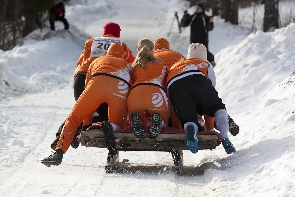 03.03.12 Eesti Ettevõtete Talimängud 2012 - Reesõit - AS2012MAR03FSTM_100S.JPG