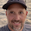 Matt Perotti's profile photo