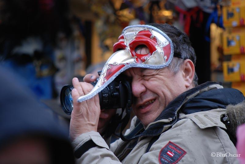 Carnevale di Venezia 06 02 10 N07