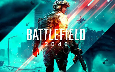 Battlefield 2042: release date, gameplay, new features, what to expect?