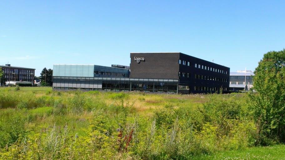 CGI (former Logica) in Denmark - IMAG0477.jpg
