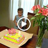 Corinas Birthday Party 2010 - U7oH1JKQQZOQHXNIy0KX00yxIVEs7cGe80TqDdCsYGsdksvmZAw0WTVs1PHPu1XYtMn5z9Qj8Tg=m18