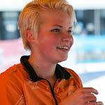 2014.04.16 Alma Linnasprint 2014-I Tallinna etapp - AS20140416LSTLN_046S.JPG