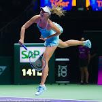 Maria Sharapova - 2015 WTA Finals -DSC_1452.jpg