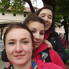 Urbani izziv, Ljubljana 2016 - 20160424_113743.jpg