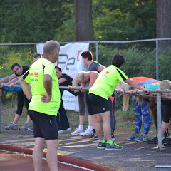 12/07/17 - Lanaken - Start to Run - DSC_9126.JPG