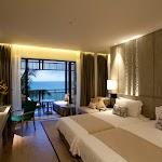 Pullman Phuket Arcadia_Ocean Room.jpg