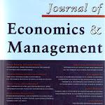 Economics-Management-Katowice.jpg