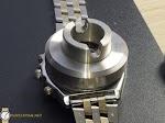 Watchtyme-Breitling-Crosswind-ETA7750_11_04_2016-03.JPG