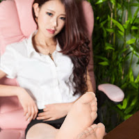 LiGui 2014.08.13 网络丽人 Model 语寒 [46P] 000_5761.JPG