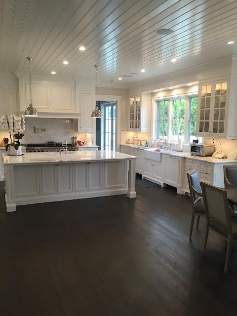 Kitchens - IMG_4462.JPG