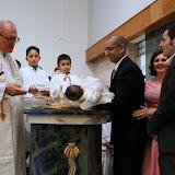 Baptism Feb 2016 - IMG_8212.JPG