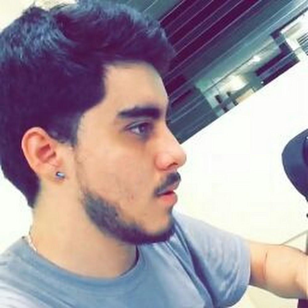 Luis Mendieta avatar
