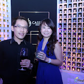 event phuket The Grand Opening event of Cassia Phuket050.JPG
