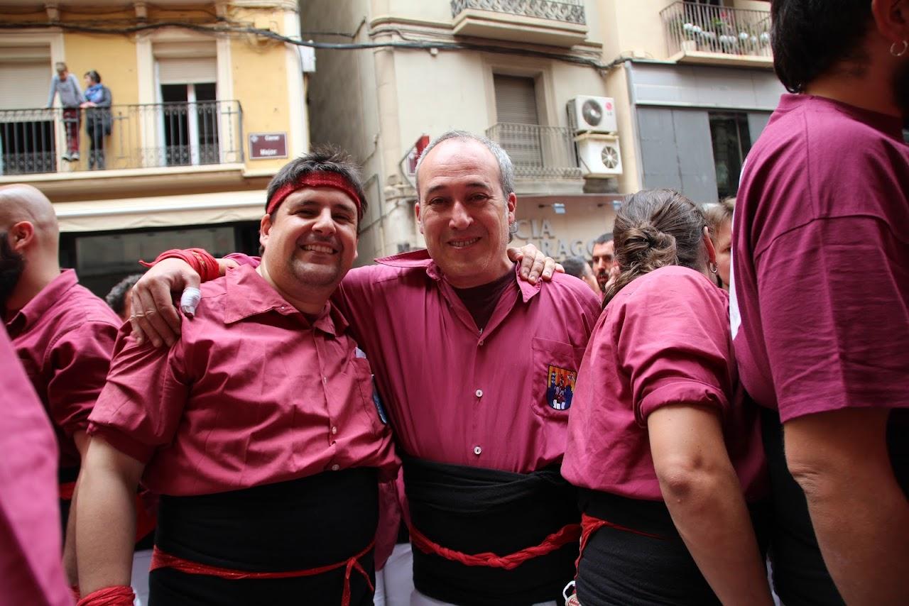 Diada Santa Anastasi Festa Major Maig 08-05-2016 - IMG_1158.JPG