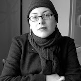 Victoria Gamburg. American Scriptwriter & Director. St.Petersburg, Russian Federation, 2002