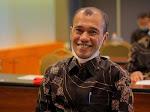 Evaluasi Kinerja THL, Diskominfo Payakumbuh Berlakukan E-Kinerja