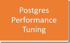 SQL-Postgres Database Community Blog: Postgresql interview questions