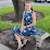 Candice Phillips LeClerc's profile photo