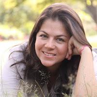 Imagen de perfil de Andrea Restrepo
