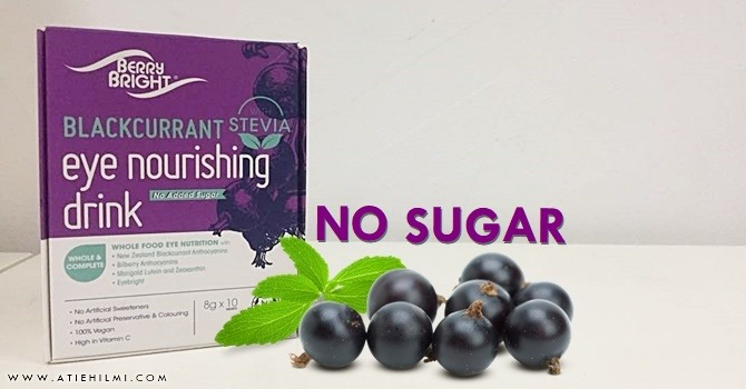 berry_bright_eye_supplement_with_stevia