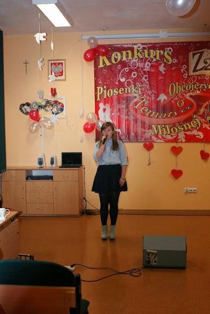 Konkurs Obcojęzycznej Piosenki Popularnej o Tematyce Miłosnej - DSC07456_1.JPG