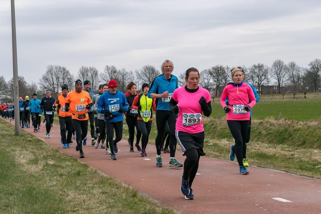 DrunenseDuinloop_2018 (69 of 503).jpg