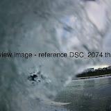 DSC_2074.thumb.jpg