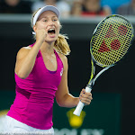 Daria Gavrilova - 2016 Australian Open -DSC_8632-2.jpg