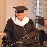 UACCH Graduation 2013 - DSC_1528.JPG
