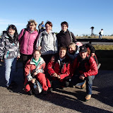 13-10-2012-Výlet na Sněžku