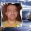 leonardo Alexandre's profile photo