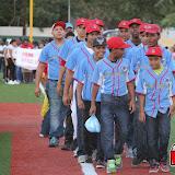 Apertura di wega nan di baseball little league - IMG_1035.JPG