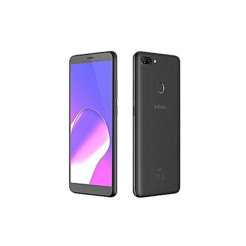 infinix hot 6, infinix hot 6 pro Specifications, price