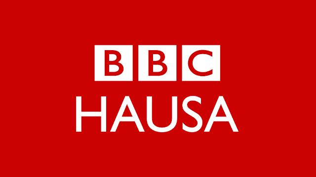 BBC Hausa