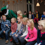 Sinterklaasfeest korfbal 29-11-2014 055.JPG